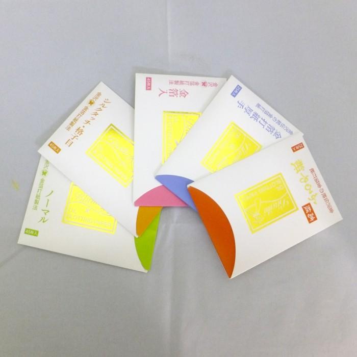 あぶらとり紙 Bireihiシリーズ