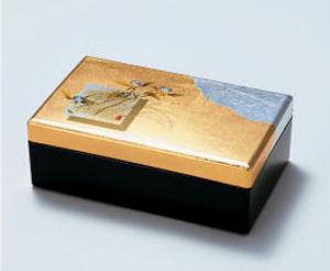 金沢で金箔を使ったお土産をお探しなら