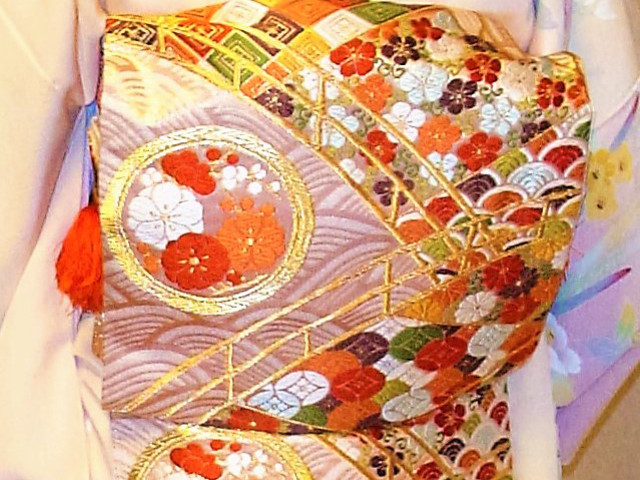 金沢の伝統工芸をご紹介