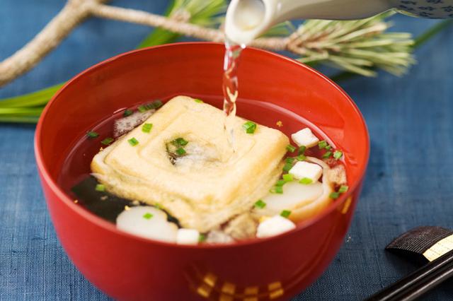 金沢の金箔を使った料理・スイーツを自宅で再現~ゴージャスな金沢の雰囲気をご自宅で楽しみたい方におすすめ~